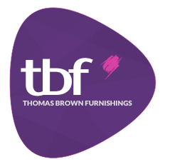 Thomas Brown Furnishings